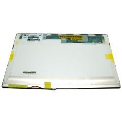 """LCD 15.6"""" Brillo N156B3-L0B"""