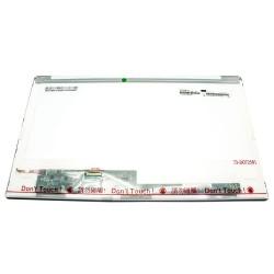 """LED 15.6"""" N156BGE-E21 Mate (Conector 30-pin)"""