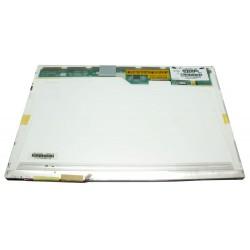 """LCD 17.1"""" BRILLO LP171WX2(A4)(K5)"""