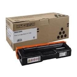 Toner ricoh 407543 negro c250 2000pag