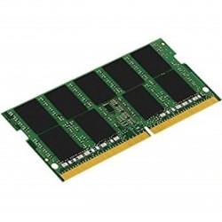 Memoria ddr4 16gb kingston 2666 mhz