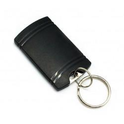 Security Tarjeta RFID Alarma GSM Protect Negro
