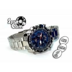 Reloj Espia AC510 4Gb