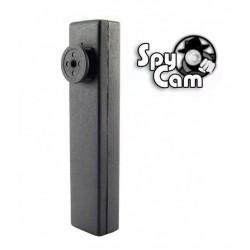 Boton Camisa SpyCam