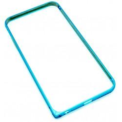 Bumper Azul Iphone 6 Plus/6S Plus