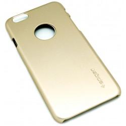 Protector Carcasa Trasera Iphone 6/6S Bronce
