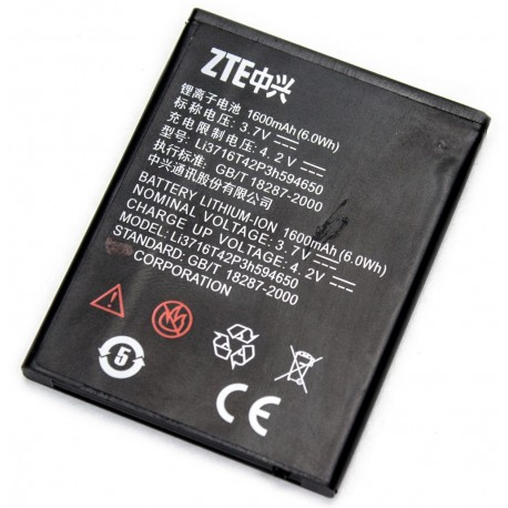 Bateria ZTE Skate Pro / Blade III
