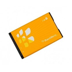 Bateria Blackberry C-M2 900mAh
