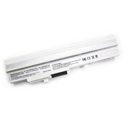 LG 5200mAh X110 10 UMPC Blanca