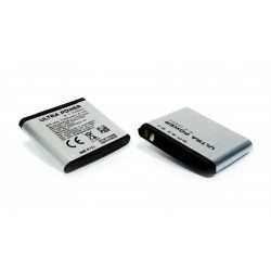Bateria Nokia BP-6X 8800 Sirocco edition 700mAh
