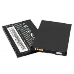 Bateria HTC Smart F3188,Touch,Diamond 2,Touch 2,Tatto TOPA160