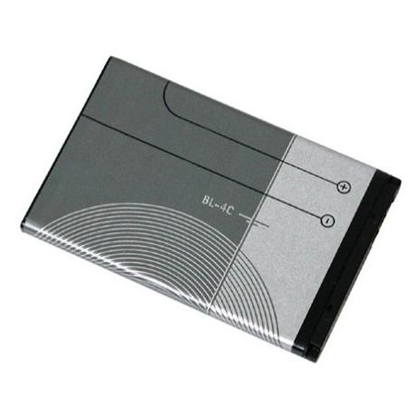 Bateria BL-4C
