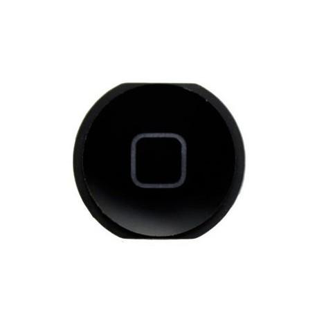Boton Home Ipad Air Negro