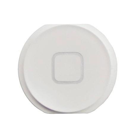 Boton Home Ipad Air Blanco