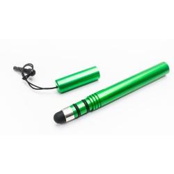 Touch Pen Mini Verde