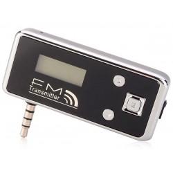 Transmisor FM Universal LH-100