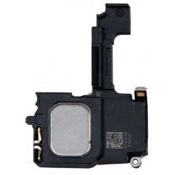 Altavoz Iphone 5C