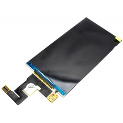 Pantalla LCD Sony Xperia M2 D2303/D2305/D2306