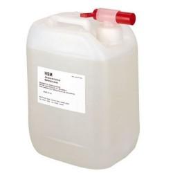 HSM Aceite por bloque de corte (5 L)