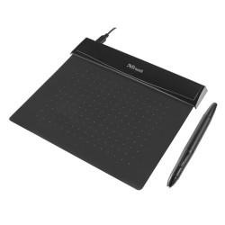 Trust - Tableta gráfica Flex Design