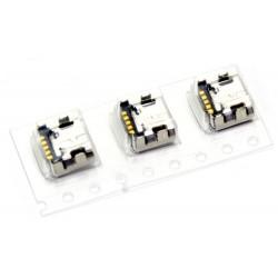 Conector Carga LG L65