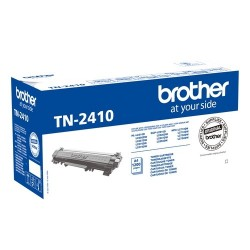 BROTHER TONER TN2410 HL-L2310D / HL-L2350DW / HL-L2370DN / HL-L2375DW / MFC-L2710DW / MFC-L2730DW / MFC-L2750DW