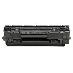 HP TONER NEGRO 2.000 PAG. LASERJET P/1505/1505N/M1522N/M1522NF/M1120/M1120N OUTLET CAJA DETERIORADA CON PRECINTO