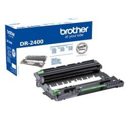 TAMBOR BROTHER L2310/L2350/L2370/L2375/MFCL2710/MFCL2730/MFCL2750 12.000 PAGINAS.
