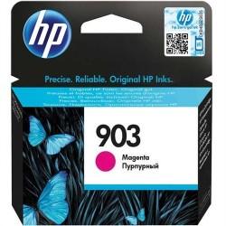 HP CARTUCHO HP OfficeJet Pro 6860 / 6960 / 6970 Cartucho de tinta magenta Nº903