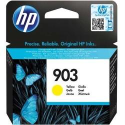 CARTUCHO HP HP OfficeJet Pro 6860 / 6960 / 6970 Cartucho de tinta amarillo Nº903