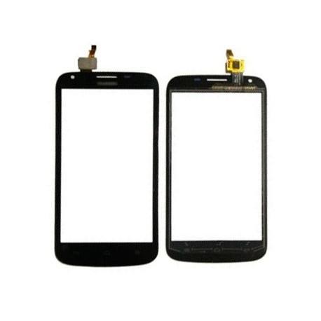 Pantalla Táctil Huawei Ascend Y600 Negro