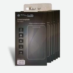 Talius - Cristal Templado Smartphone Iphone 6 Plus