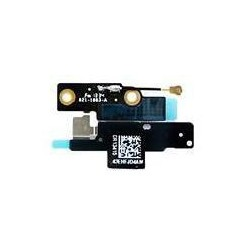Flex Antena Wifi iPhone 5C