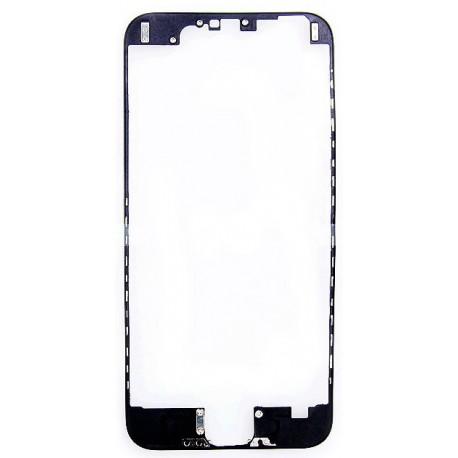 Marco iPhone 6 Negro