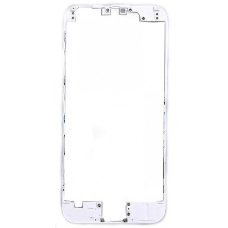 Marco iPhone 6 Blanco