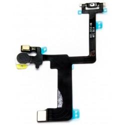 Flex Encendido/Apagado Iphone 6 Plus