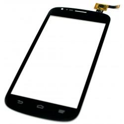 Pantalla Tactil ZTE N909 Negro