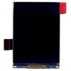 Pantalla LCD LG Optimus L3 II E430