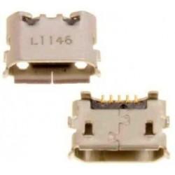 Conector Carga HTC Desire 601