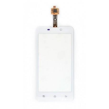 Pantalla Táctil BQ Aquaris A4,5 Blanco