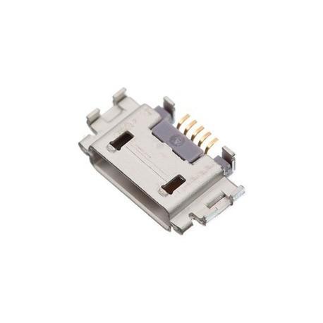 Conector Carga Sony Xperia Z ultra / T2 Ultra / T2 Dual / Z1