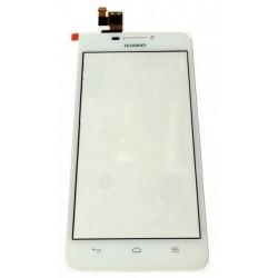 Pantalla Táctil Huawei Ascend G630-U00 Blanco