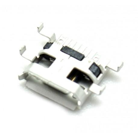 Conector Carga LG Spirit 4G 440N