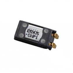 Altavoz Auricular LG G3/ LG G3 Mini D722