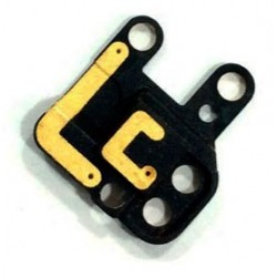 Flex Antena GPS Iphone 6