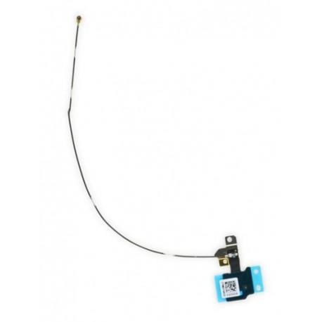 Cable Flex Antena Wifi/Bluetooth Iphone 6S