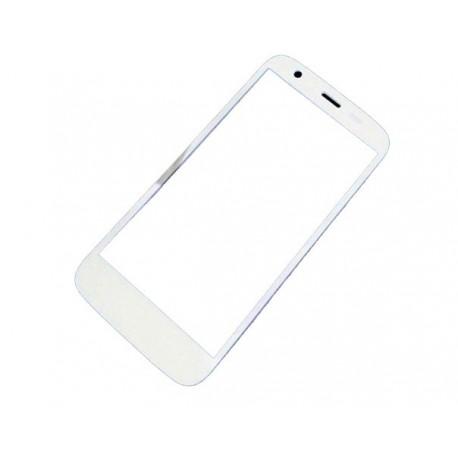 Cristal Pantalla Motorola Moto G 2013 XT1032 Blanco