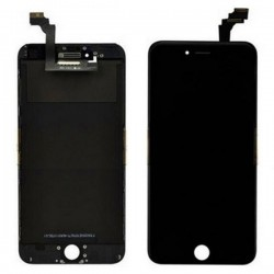Pantalla Tactil+LCD Iphone 6 Plus Negro
