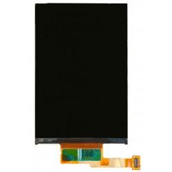 Pant. LCD LG Optimus L5 E610/E612/P610