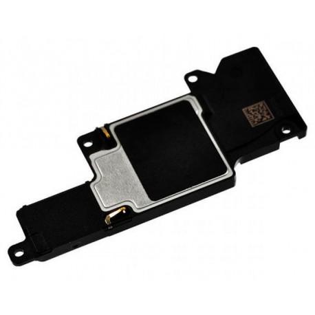 Altavoz Iphone 6 Plus